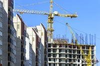 Budownictwo mieszkaniowe I-IV 2019