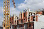 Budownictwo mieszkaniowe I-IX 2014
