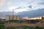 Budownictwo mieszkaniowe I-IX 2016