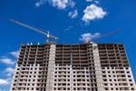 Budownictwo mieszkaniowe I-IX 2017
