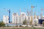 Budownictwo mieszkaniowe I-IX 2018