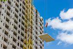 Budownictwo mieszkaniowe I-V 2018
