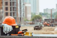 Budownictwo mieszkaniowe I-VI 2017