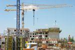 Budownictwo mieszkaniowe I-VI 2018