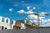 Budownictwo mieszkaniowe I-VII 2014