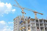 Budownictwo mieszkaniowe I-VII 2015
