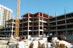 Budownictwo mieszkaniowe I-VII 2018
