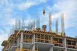 Budownictwo mieszkaniowe I-VIII 2013