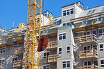 Budownictwo mieszkaniowe I-VIII 2014