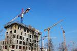 Budownictwo mieszkaniowe I-VIII 2016
