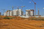 Budownictwo mieszkaniowe I-VIII 2017
