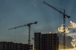 Budownictwo mieszkaniowe I-X 2018