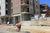Budownictwo mieszkaniowe I-XI 2014