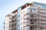 Budownictwo mieszkaniowe I-XI 2015
