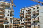 Budownictwo mieszkaniowe I-XI 2016