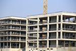 Budownictwo mieszkaniowe I-XII 2016