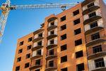 Budownictwo mieszkaniowe I-XII 2018