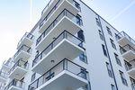 Budownictwo mieszkaniowe stabilne