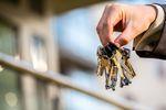 Czym zastąpić Fundusz Mieszkań na Wynajem?