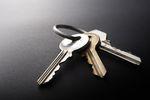 Fundusz mieszkań na wynajem odkupi zadłużone mieszkanie?