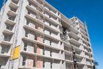 GUS: budownictwo mieszkaniowe z mniejszą liczbą nowych inwestycji