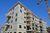GUS: budownictwo mieszkaniowe z rekordem. 237 tys. rozpoczętych budów