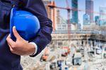 Grunty inwestycyjne pod mieszkania zyskują popularność