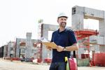 Jak zwiększyć wydajność współczesnego budownictwa?