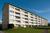 Mieszkania czynszowe z rządowym wsparciem