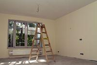 Adaptacja budynku gospodarczego na mieszkalny. Jak to zrobić?