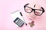 4 kroki, które pomogą zapanować nad budżetem domowym