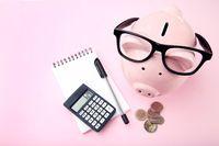 Zapanuj nad bilansem finansów domowych