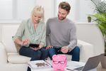 Budżet domowy: chłodna kalkulacja czy emocje?