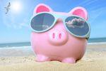 Budżet domowy po wakacjach - jak o niego zadbać?