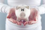 Budżet domowy pod strażą kobiet