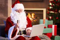 Jak dbać o finanse domowe zimą?
