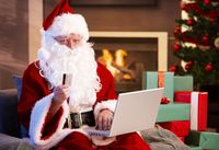 Zakupy świąteczne na kredyt?