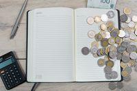 Kto bardziej boi się o budżet domowy?