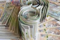 Na co Polacy przeznaczyliby 10 000 zł?