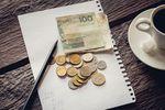 Ratując budżet domowy, 2/3 Polaków zaciska pasa