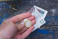 Szybka pożyczka na niespodziewane wydatki? Czy tak sobie radzimy?