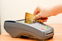 Zimowe wydatki: jak oszczędzać?