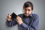Zimowy drenaż portfela. Jak zadbać o budżet domowy?