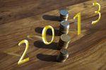 Budżet 2013: lepiej niż przewidywała ustawa budżetowa