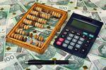Budżet państwa 2017: niepewny wynik rządowych rachunków