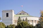 Sejm zawiesił próg ostrożnościowy