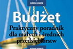 Budżet środków pieniężnych