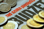 Budżet 2014: wyższe podatki, duży deficyt
