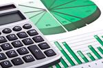 Deficyt budżetowy 2013 będzie niższy