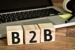 B2B: klient biznesowy jak zwykły